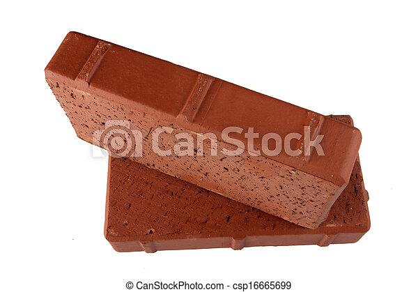brick - csp16665699