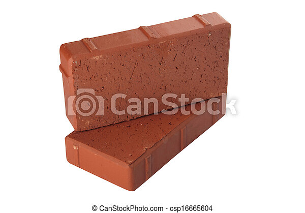 brick - csp16665604