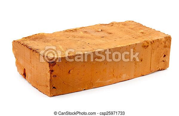 brick - csp25971733