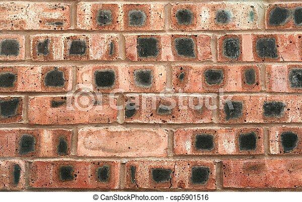 Brick Wall 2 - csp5901516
