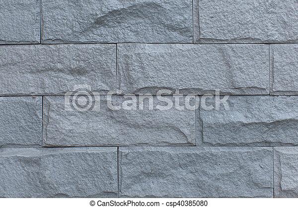 brick wall - csp40385080
