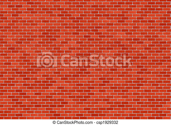 Brickwall Illustrations And Clip Art 6159 Royalty Free Drawings Graphics Available To Search From Thousands Of Vector EPS