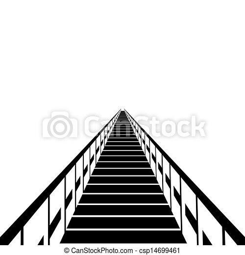 Bridge - csp14699461