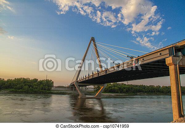 bridge designs - csp10741959