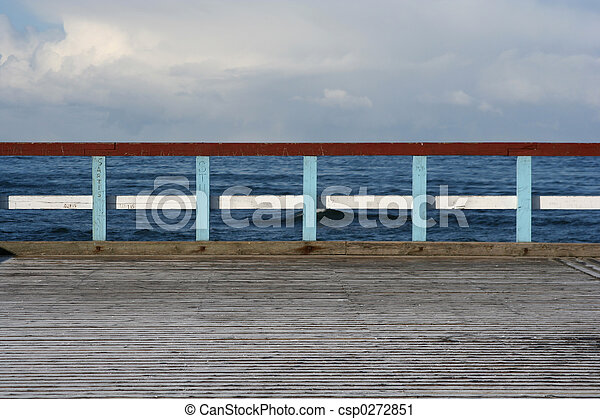 Bridge - Details - csp0272851