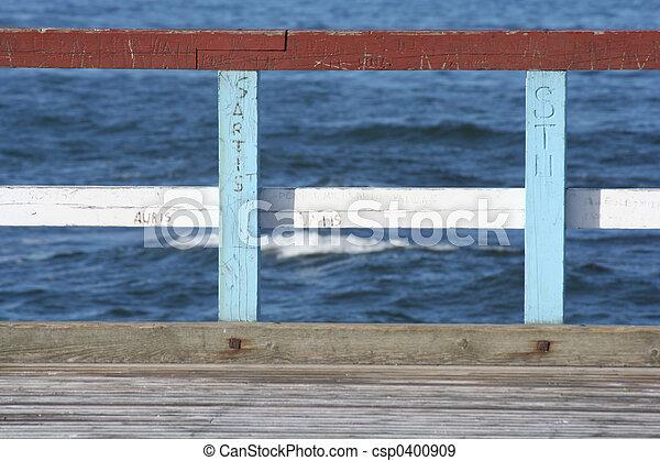 Bridge - Details - csp0400909