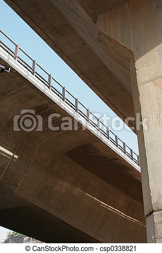 bridge - csp0338821
