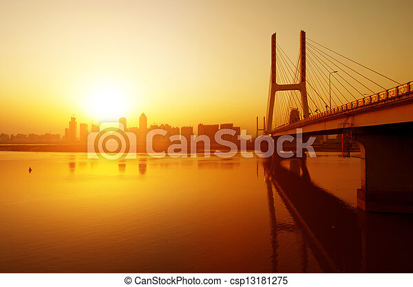 Bridge - csp13181275