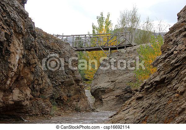 bridge - csp16692114