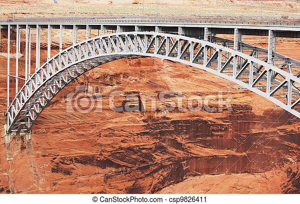 Bridge - csp9826411