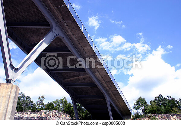 Bridge - csp0005608