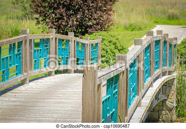 bridge - csp10690487