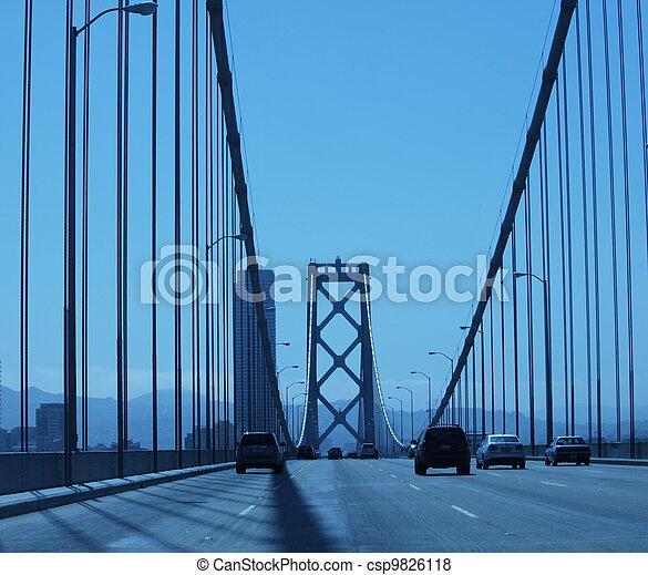 Bridge - csp9826118