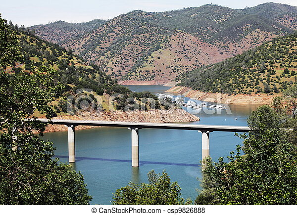 Bridge - csp9826888