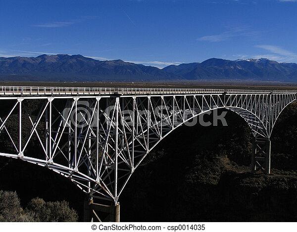 Bridge - csp0014035