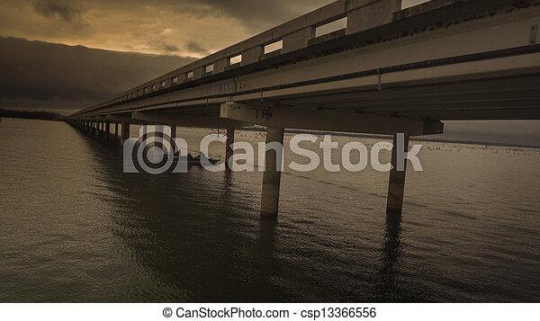 bridge - csp13366556