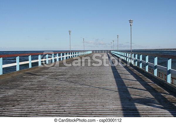 Bridge - csp0300112