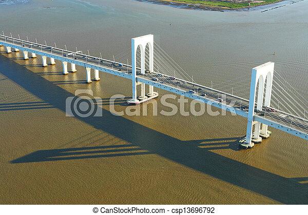 bridge - csp13696792