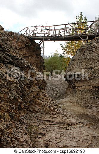 bridge - csp16692190