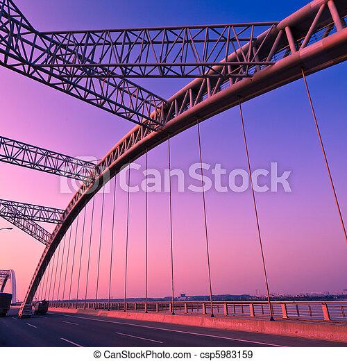 bridge - csp5983159