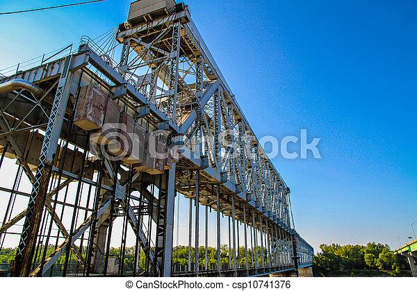 bridges - csp10741376