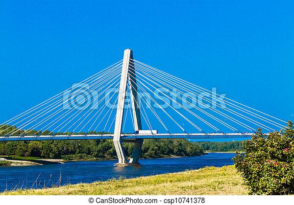 bridges - csp10741378