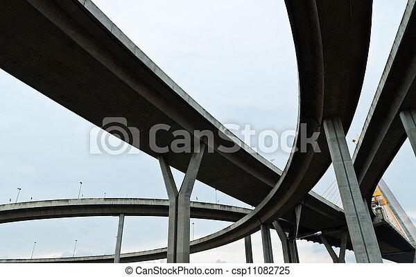 bridges - csp11082725