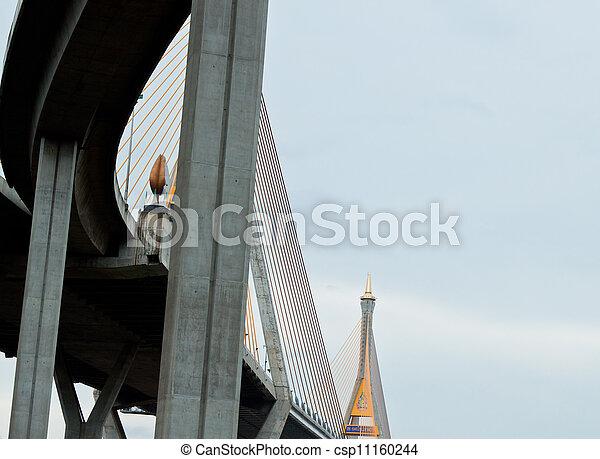 bridges - csp11160244