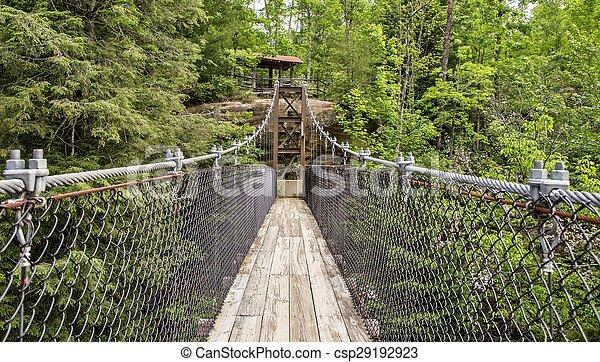 Bridging The Gap - csp29192923