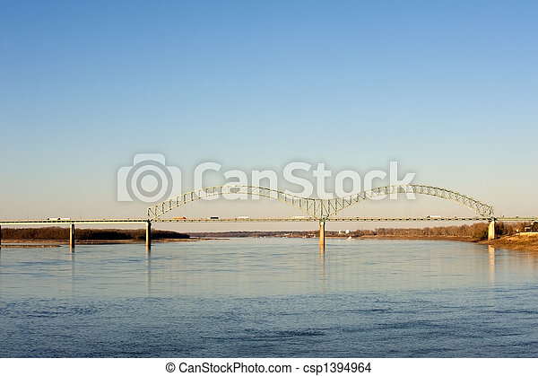 bridzs, desoto, hernando - csp1394964
