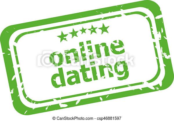 Lassen Sie ihn verpassen Sie Dating
