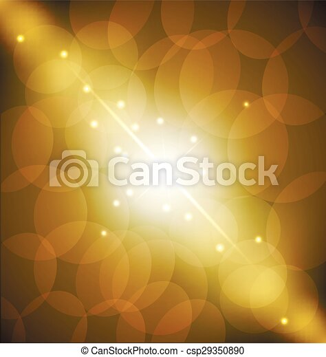 bright abstract background - csp29350890