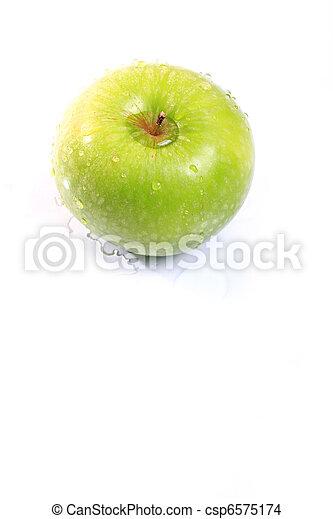 bright apple - csp6575174