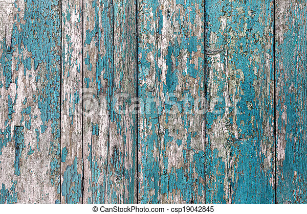 Bright background with wooden texture for any of your design  - csp19042845