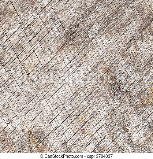 Bright background with wooden texture for any of your design - csp13704037