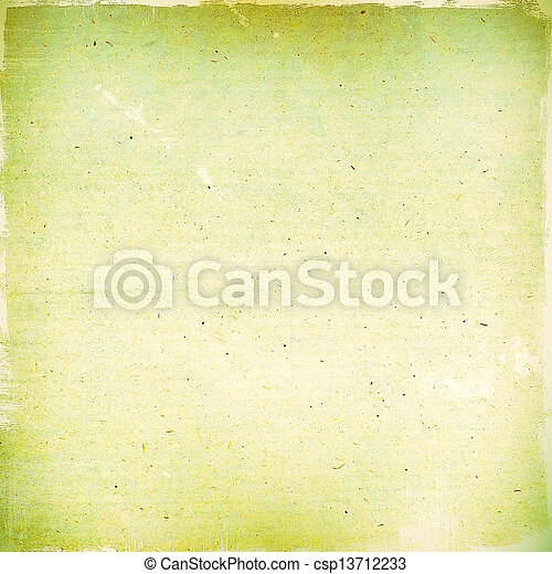 Bright background with wooden texture for any of your design - csp13712233