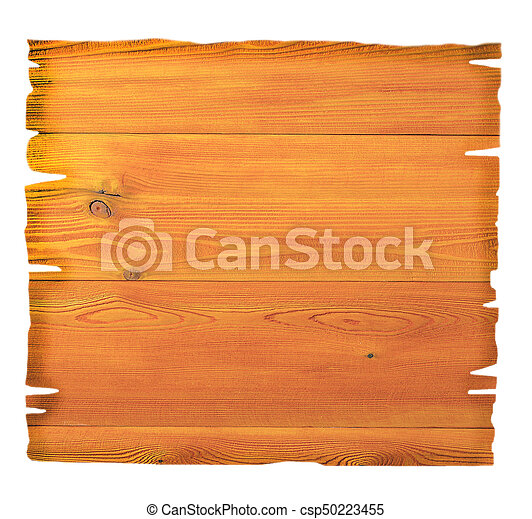 Bright colored background with wooden texture for any of your design. - csp50223455