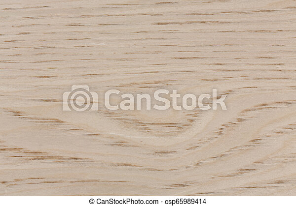Bright natural oak background for your unique project. - csp65989414