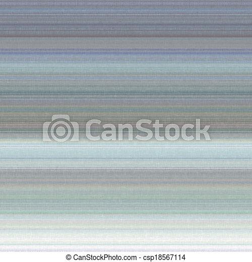 Bright White Blue Beige Green Yellow Red Grey Pastel Fiber Linen Texture, Detailed Macro Closeup, rustic vintage textured fabric burlap canvas pattern, horizontal copy space - csp18567114