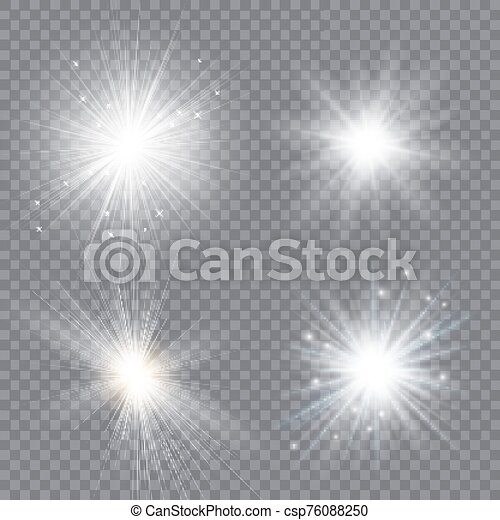 brillante, conjunto, stars. - csp76088250