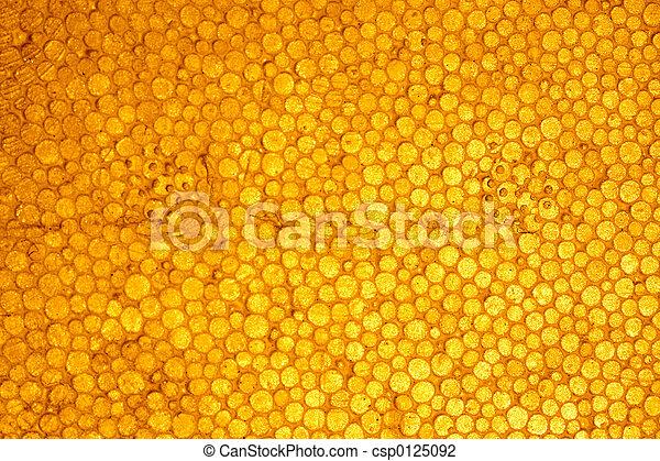 Brilliant Gold - csp0125092