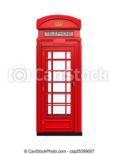 Cabina Telefonica Archivi Di Illustrazioni E Clipart 1 620 Cabina Telefonica Illustrazioni E Disegni Eps Vettoriali Disponibili Da Ricercare Tra Migliaia Di Designer Grafici Di Clipart Royalty Free