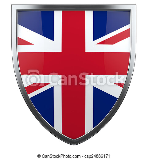 british flag belarus flag icon design element stock illustrations rh canstockphoto com british flag border clip art british flag clip art black white