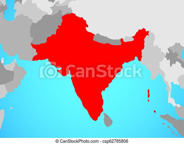Map Of England 2100.British India On Map