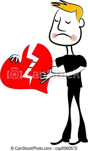 broken heart from men in black series clip art search rh canstockphoto com broken heart clipart png broken heart clipart png