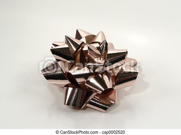Bronze Bow - csp0002520