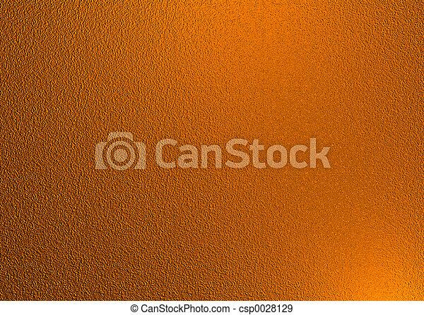 Bronze Texture - csp0028129