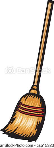 broom - csp15323760