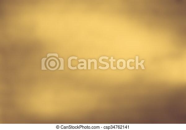 Brown background - csp34762141