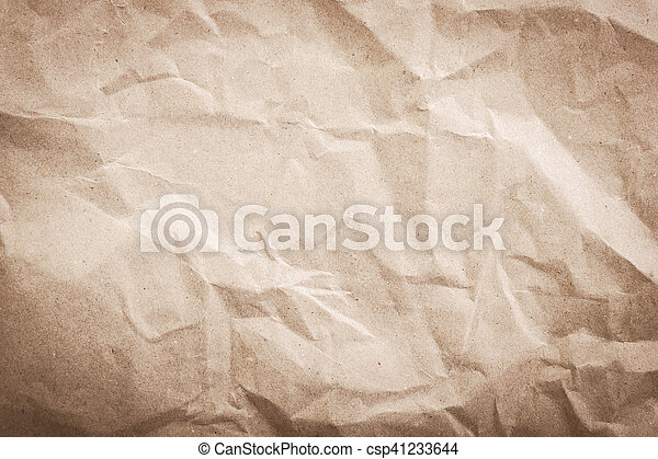 brown canvas paper texture background brown canvas old paper